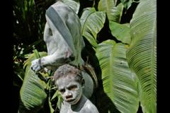 papuanuevaguinea