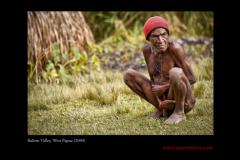 papua-oeste